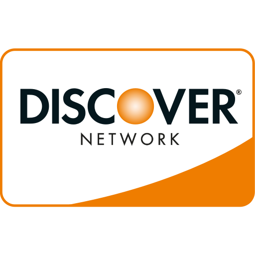 Card, Cash, Checkout, Discover, Network, Online Shopping, Payment