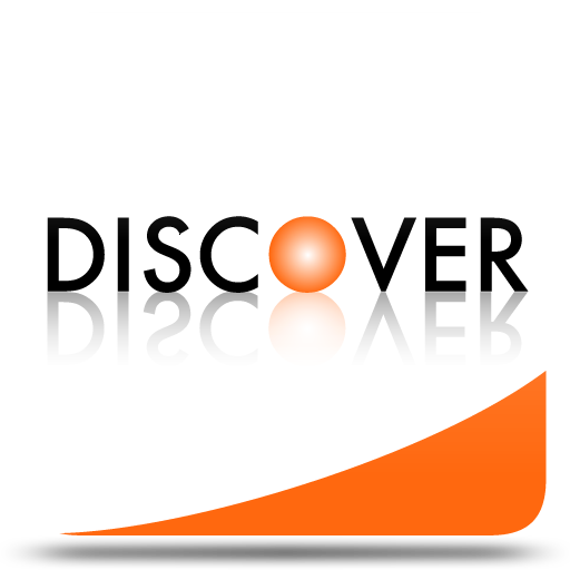 Discover Card Logo Png Images In Collection