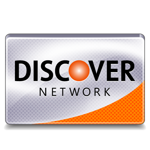 Discover Card Icon Download Free Icons