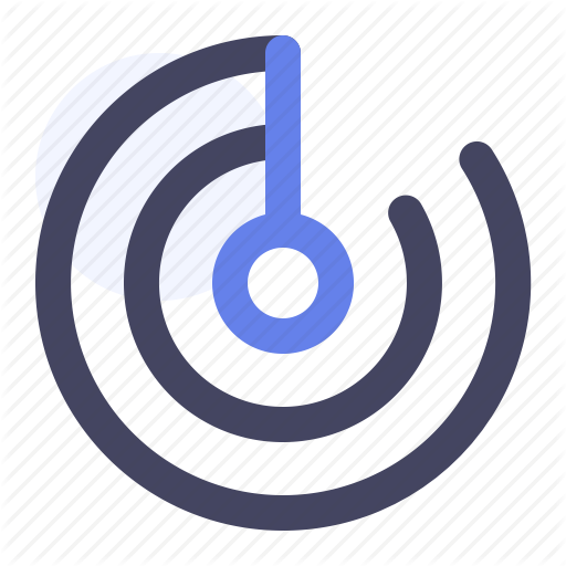 Change, Changes, Discover, Discovery, Track Icon