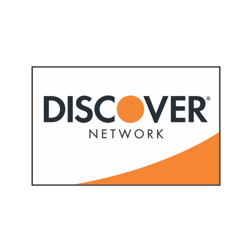 Discover Icon Free Of Payment Methods