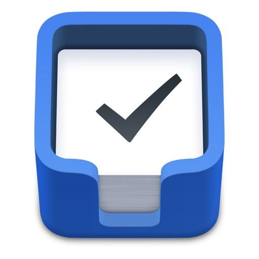 Can We Change The Ugly Ios Icon To Something Similar To The Mac