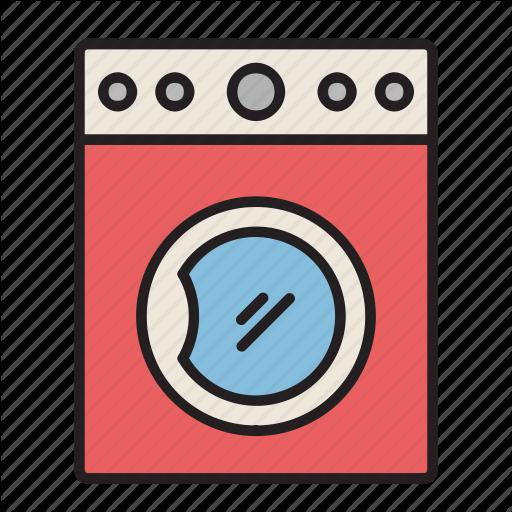 Dishwasher Repair Phoenix Az Appliance Repair