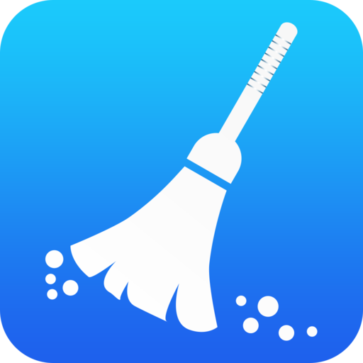 Disk Clean Pro Purchase For Mac Macupdate