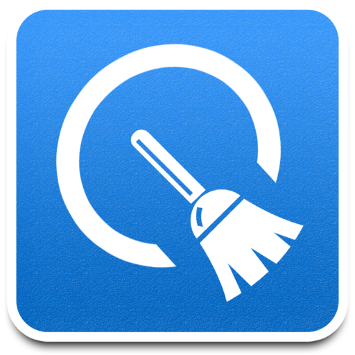 Doctor Disk Cleaner Free Download For Mac Macupdate