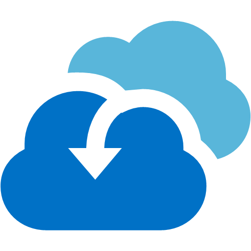 Use Managed Disks To Protect Between Azure Regions In Azure Site