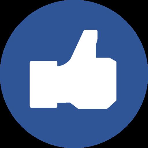 Blue Facebook, Like, Facebook Like, Facebook, Facebook Dislike