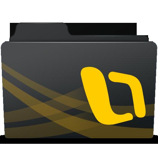 Microsoft Folder Icons Images