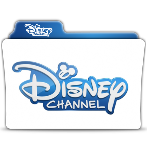 Disney Channel Icon Related Keywords Suggestions