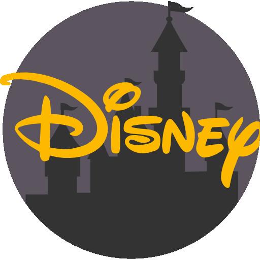 Disney Icon Cinema And Tv Freepik