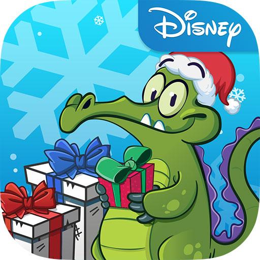 Day Of Disney Magicsolver