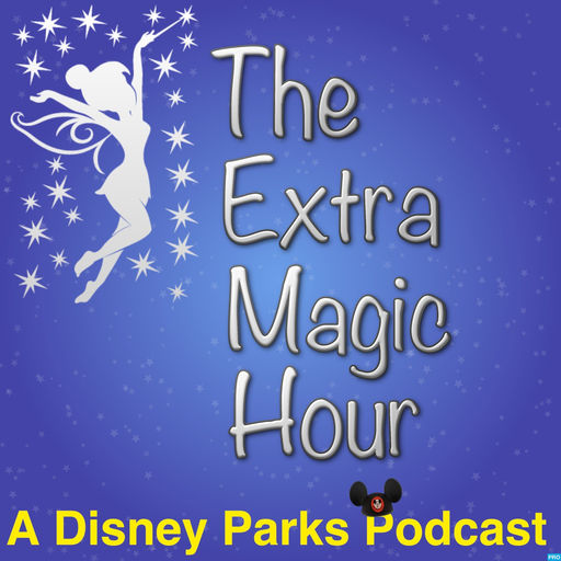 Best Episodes Of Mousecapades Walt Disney World Disneyland Podcast