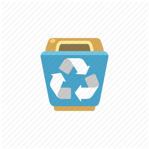 Conservation, Disposal, Ecology, Environment, Garbage, Recycle Bin