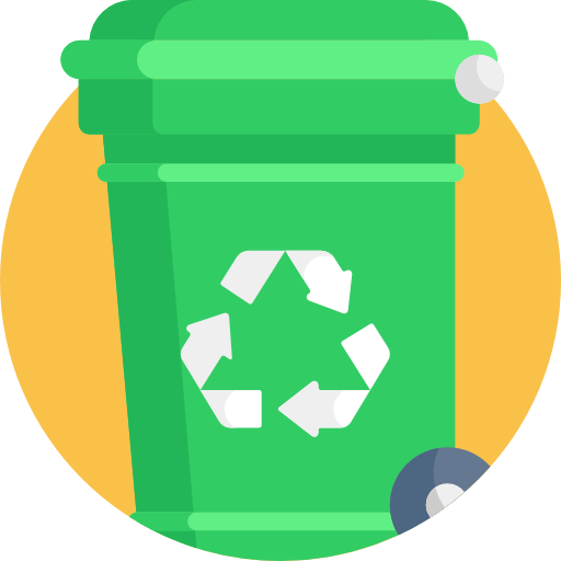 Waste Diversion Recycling City Of Winter Park