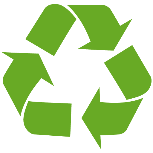 Cropped Site Icon National Disposal