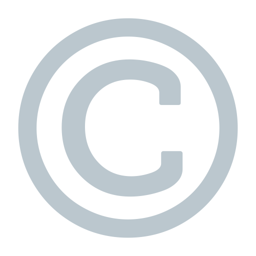 Copyright Disputes, Copyright, Edit Icon With Png And Vector