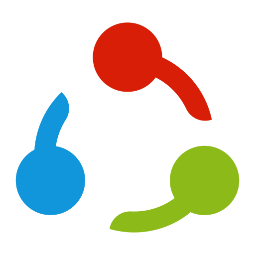 Dispute Mediation, Dispute, Excercise Icon With Png And Vector