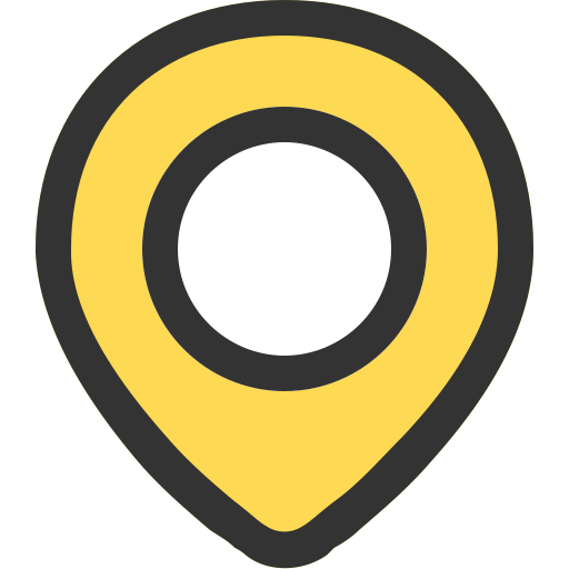 Distance Icon With Png And Vector Format For Free Unlimited