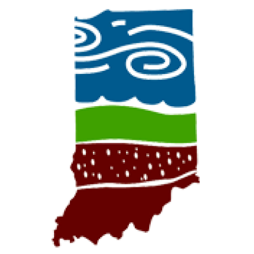 Acsw Site Icon Allen County Soil And Water Conservation District