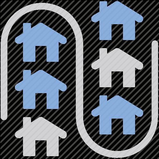 Address, District, House, Neighborhood, Neighbourhood, Real Estate