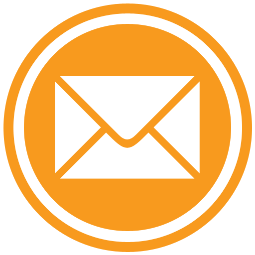 Email Icon Caro Area District Library