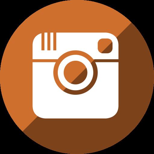 Social Media Fox C School District Logo Image
