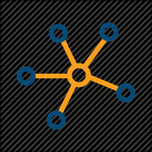 Aggregate, Chain, Cjm, Collect, Communication, Community, Complex