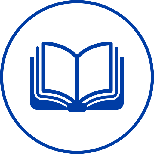 Cfa Institute Publications