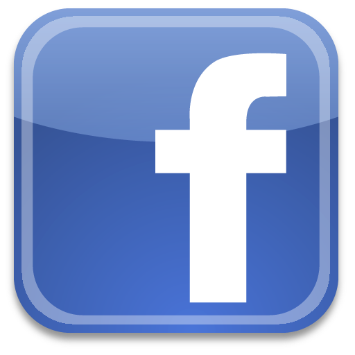 Facebook's Diversification Drives Continued Growth Mike Andrew