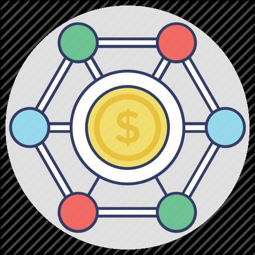 Finance Management, Financial Planning, Money Diversification