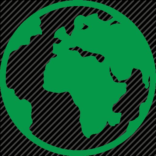 Timber Trade Portal