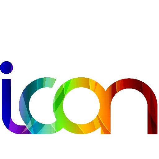 Icon Group Ltd On Twitter Racially Diverse Companies Outperform