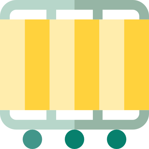 Room Divider Icon