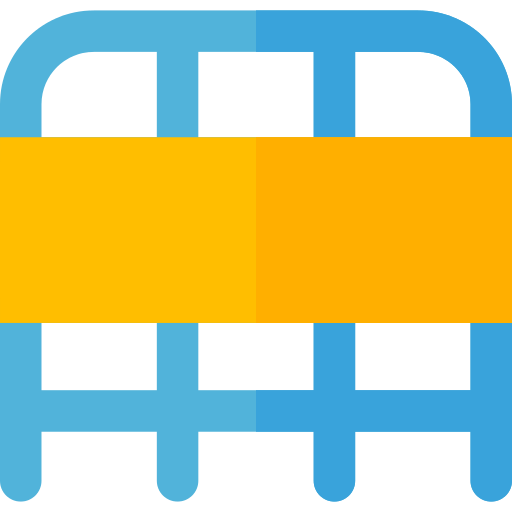 Room Divider Png Icon