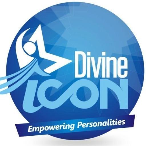 Divine Icon Nigeria