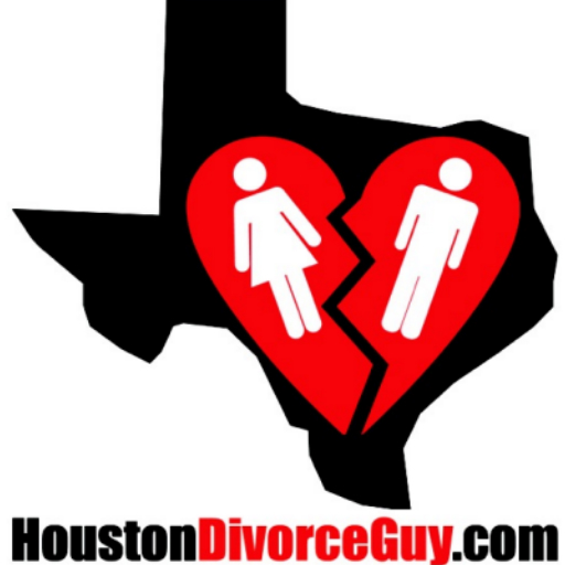 The Eastland Firm Houston Divorce Attorney Aggressive