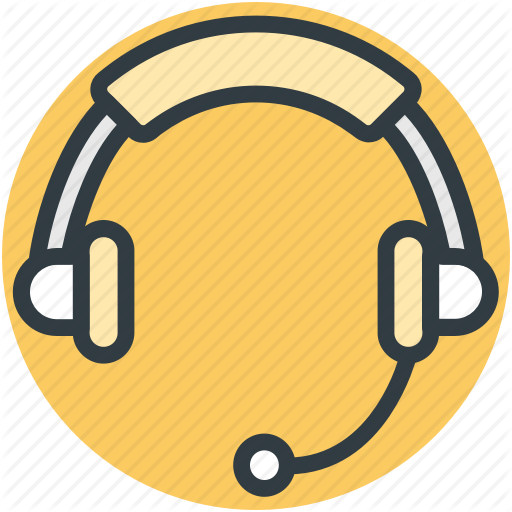 Audio, Audio Communication, Call, Dj, Microphone Icon