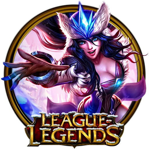 League Of Legends Images Snowstorm Sivir Wallpaper And Background