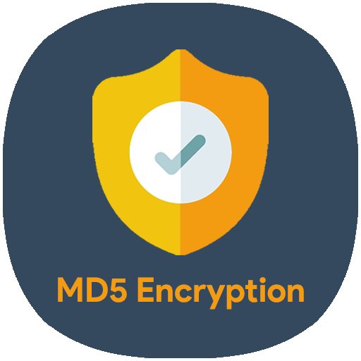 Encrypted Message Dk Apk