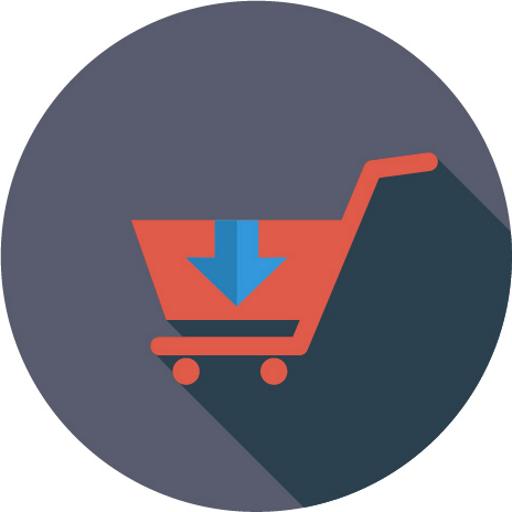 Woocommerce Checkout Upload