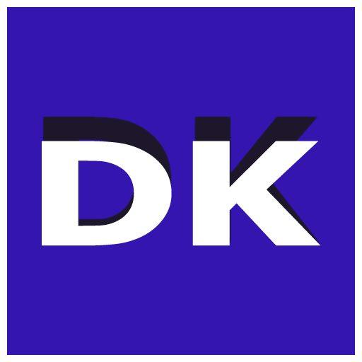 Cropped Dk Icon Planungsleistungen Dennis
