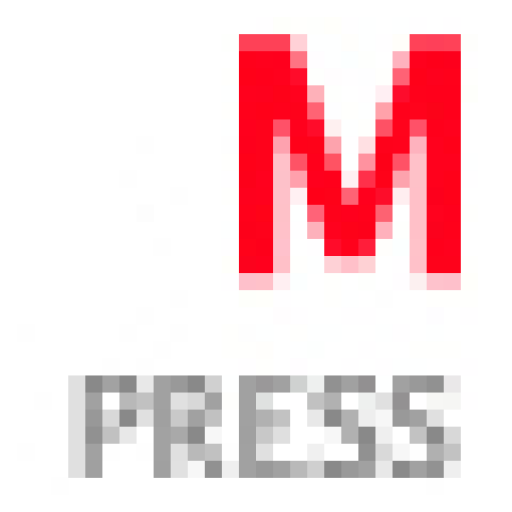 Cropped Icon Archipress