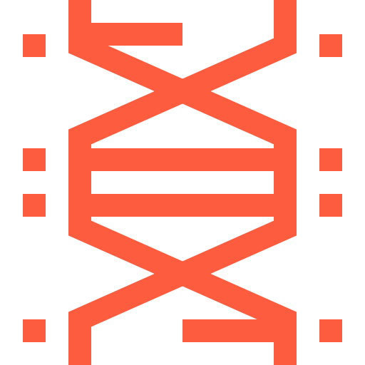 Dna Icons, Download Free Png And Vector Icons, Unlimited Free