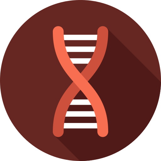 Dna Png Icon