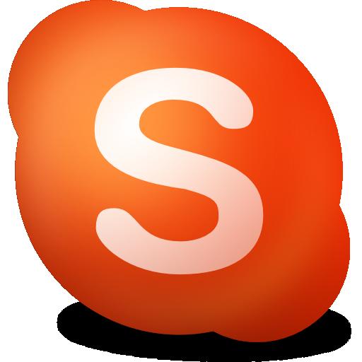 Actions Skype Contact Dnd Icon Fs Ubuntu Iconset
