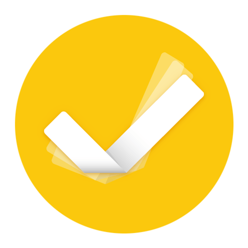 Complete To Do List, Task Grocery List, Reminder Watchos Icon