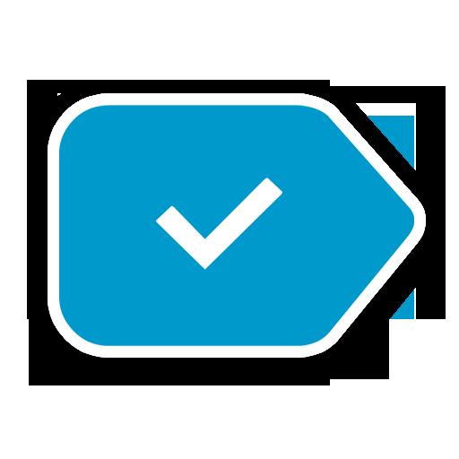 Tasks Icons