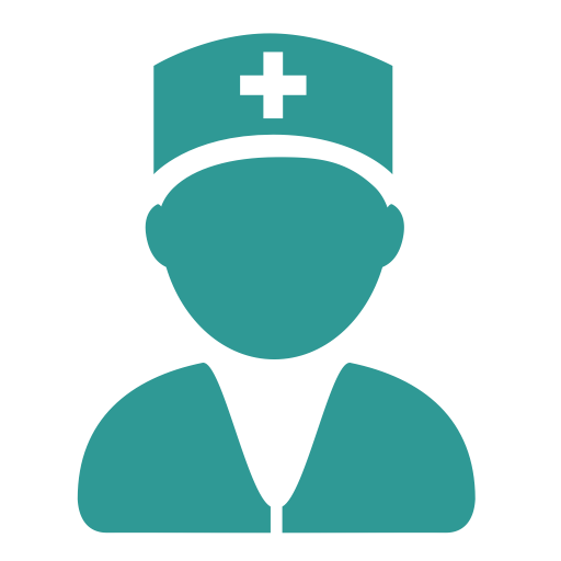 Doctor, Emergency, Health Icon Png And Vector For Free Download