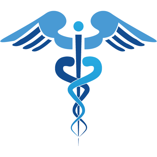Cropped Icon Physician Senior Services
