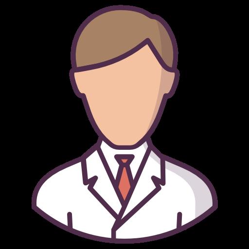 Medical, Doctor, Nurse Icon Free Of Medicine Icons